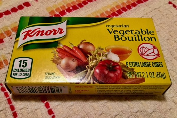 This image has an empty alt attribute; its file name is knorr-veg-bouillon-cubes-1.jpg